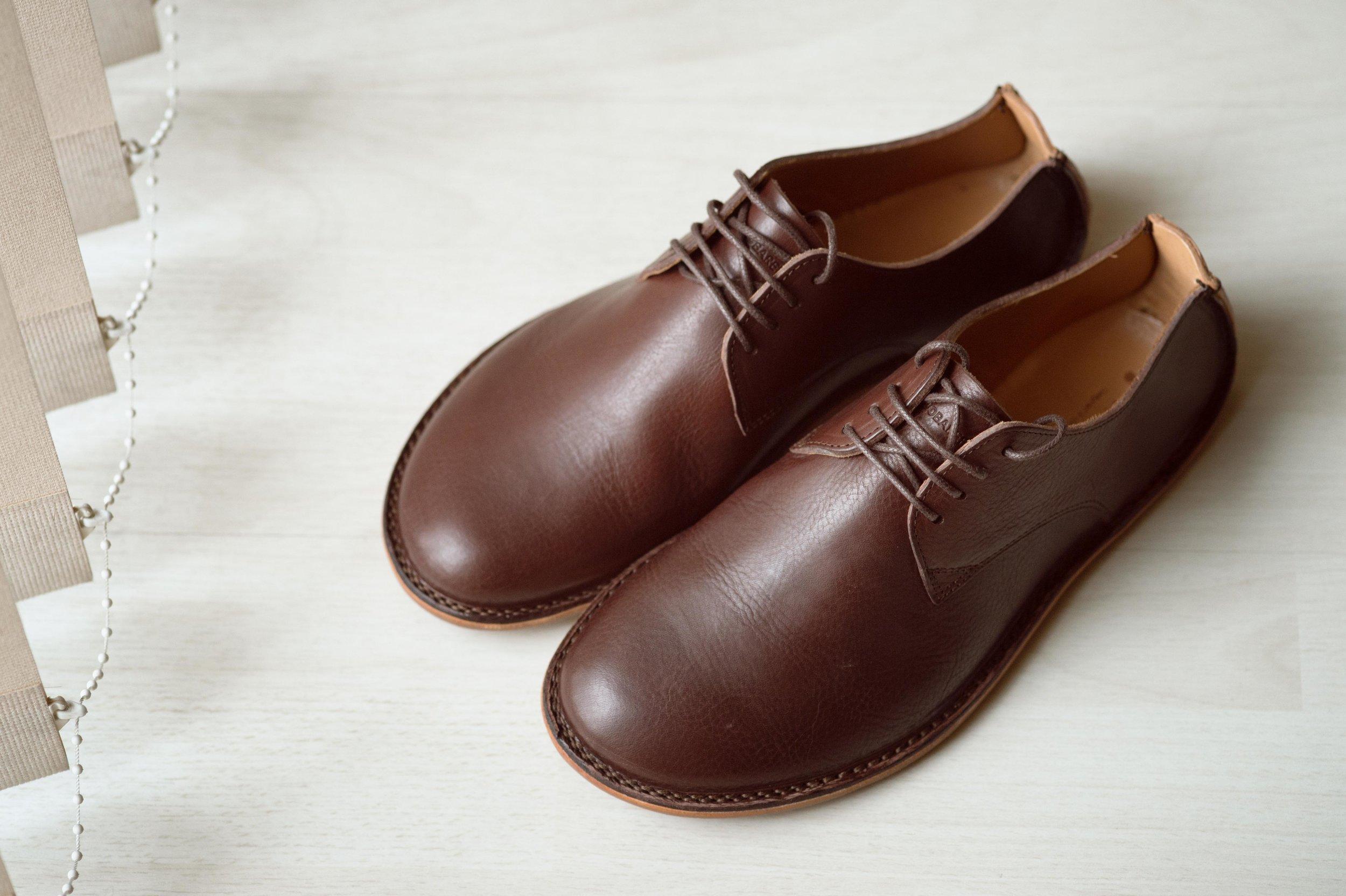 Barefoot_runner_office_shoes_thetrinerd_aniko_towers_photo-23.jpg