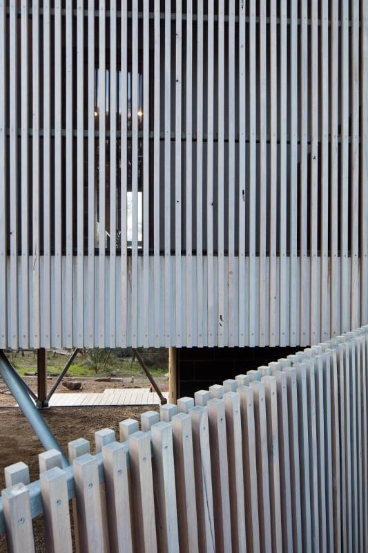 1202 Image 6 Timber Batten copyright Nic Granleese.jpg