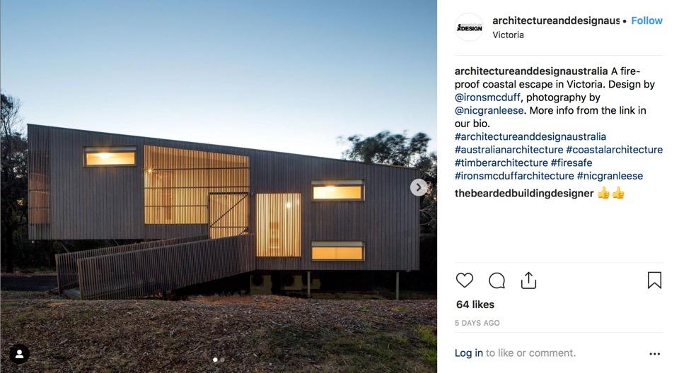 Arch&DesignAIREYS.jpg
