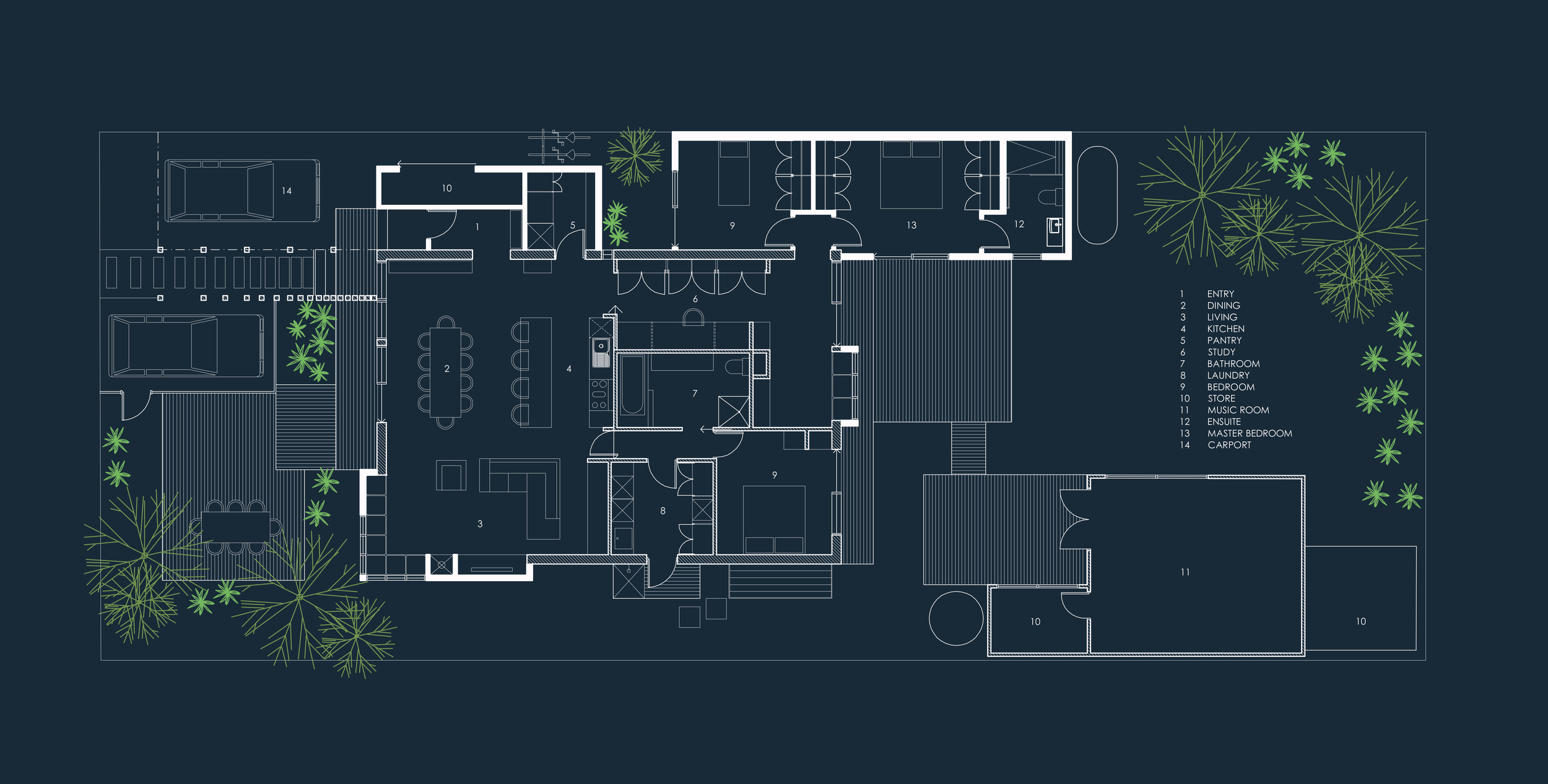 Hogan+Dve+Floor+Plans.jpg