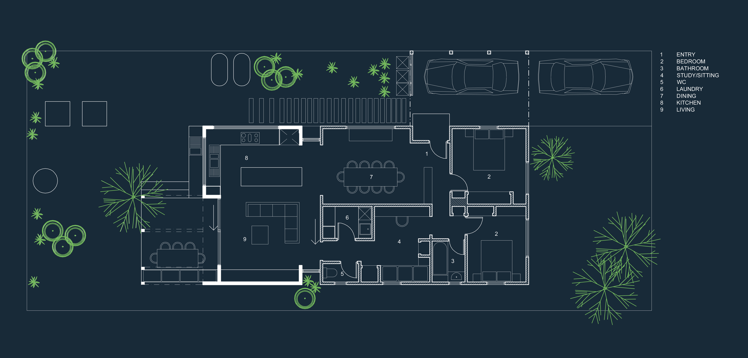 Pitt+St+Floor+Plan.jpg