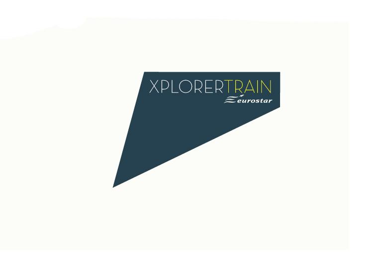 Explorer Train.jpg