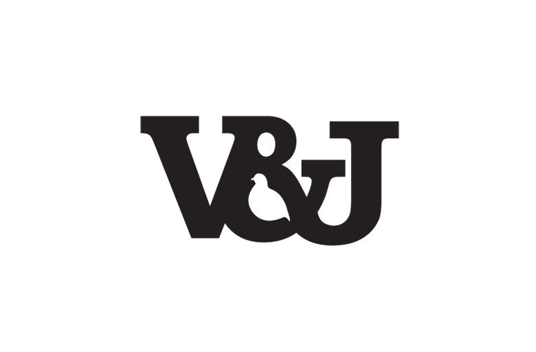JV2.jpg