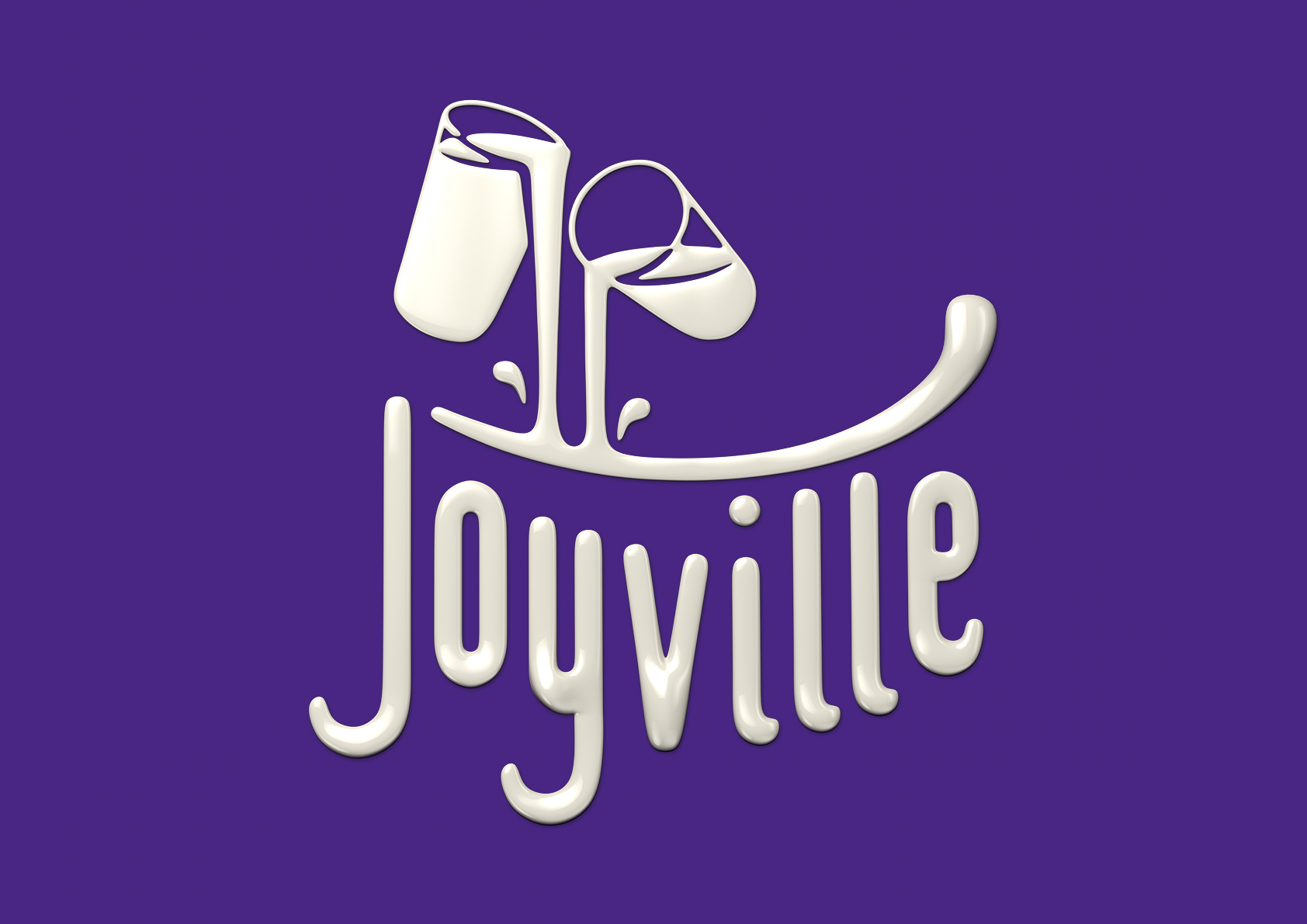 Joyville_Milk.jpg