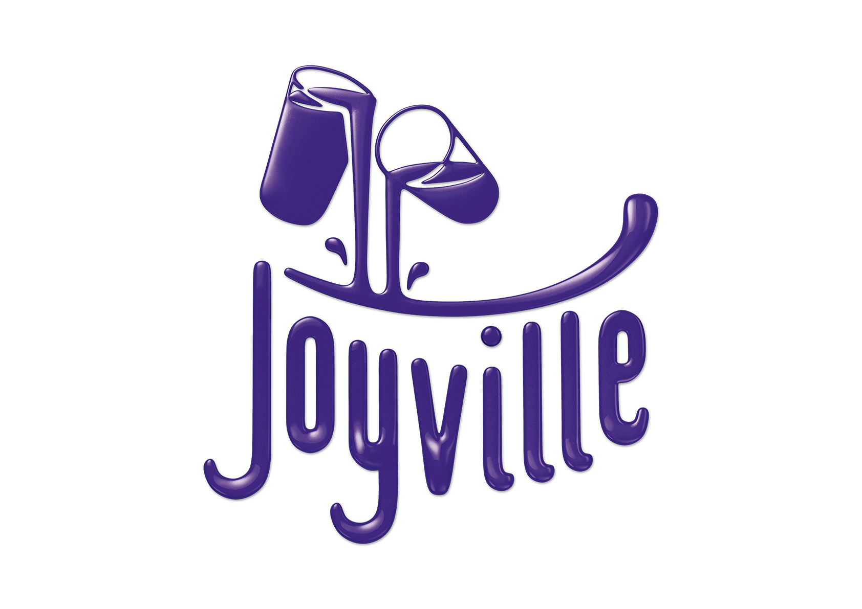 Joyville_Purple.jpg