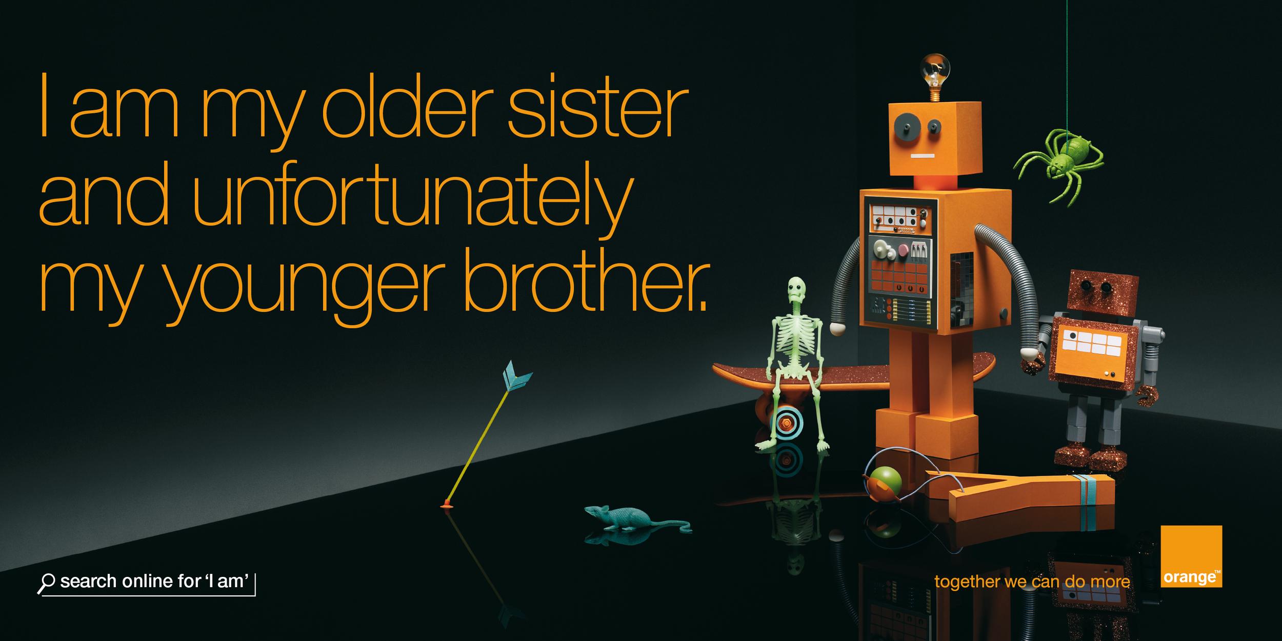 00786_Brother_48$.jpg