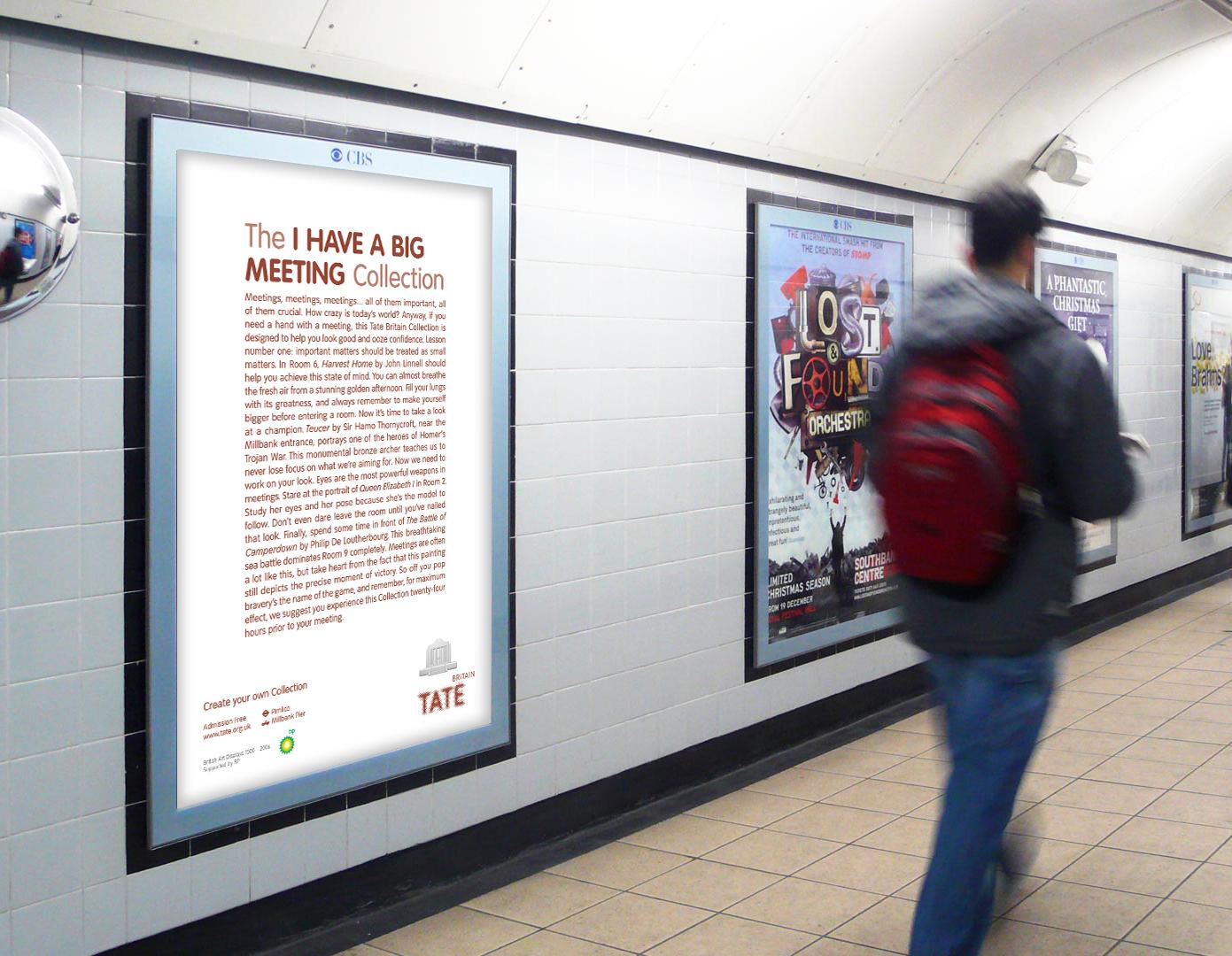 GR-tube-poster_0 copy.jpg