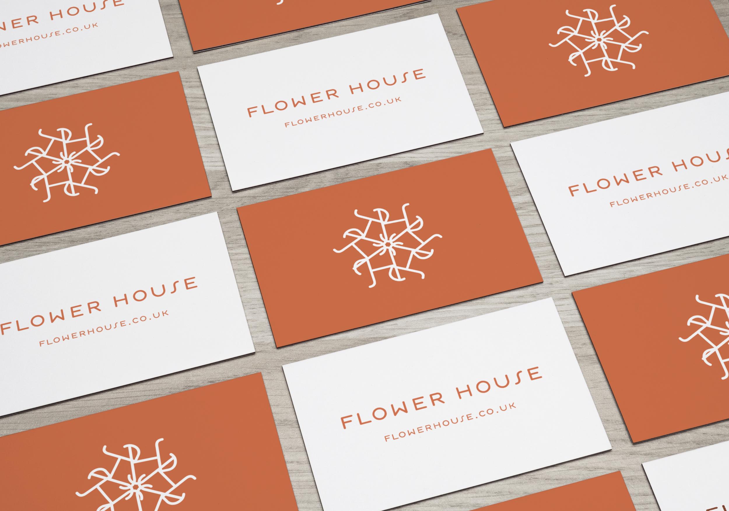 Flower house cards.jpg