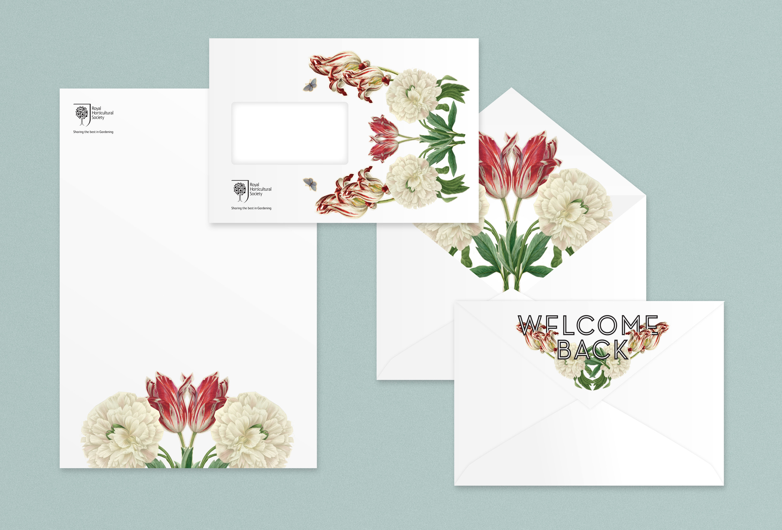 RHS_Stationery_Welcome back.jpg