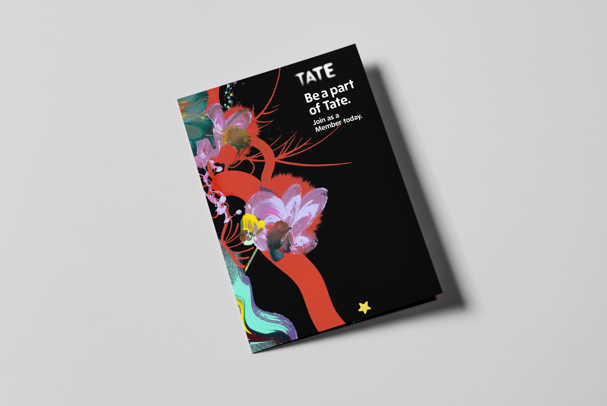 FR_Tate_Leaflet4.jpg