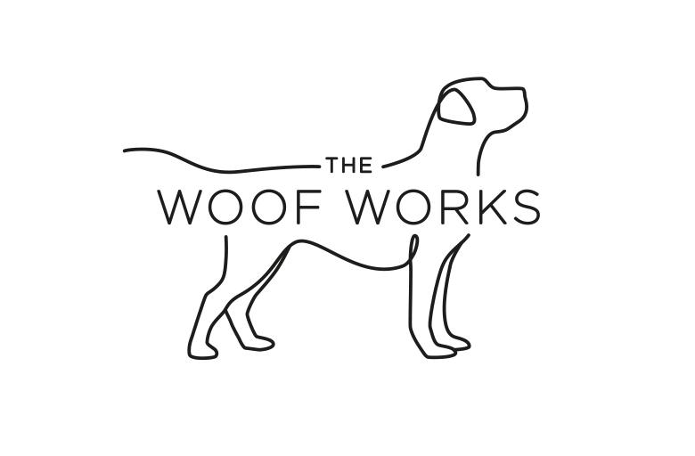 Woofworks.jpg
