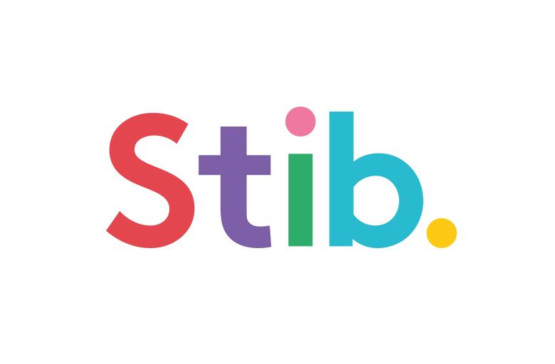 Stib_logo.jpg