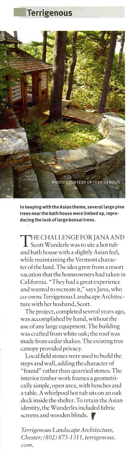 Vermont Magazine.jpg