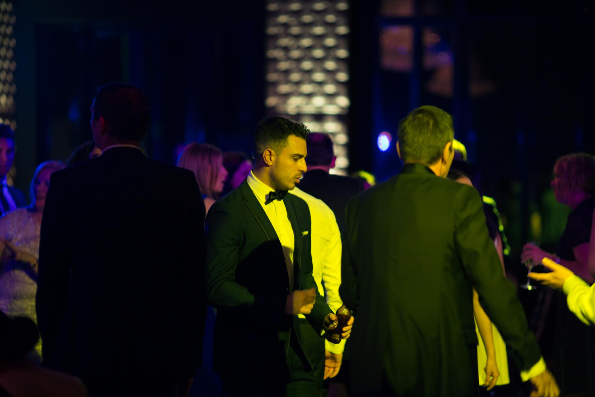 NAB Wealth Advice Excellence Awards-140.jpg