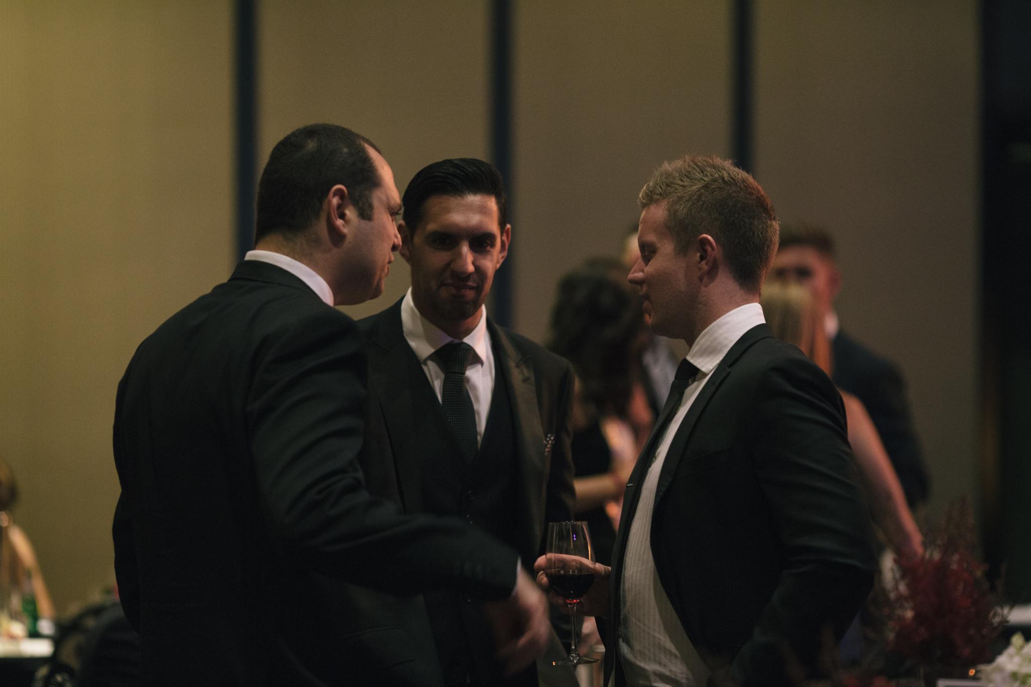NAB Wealth Advice Excellence Awards-110.jpg