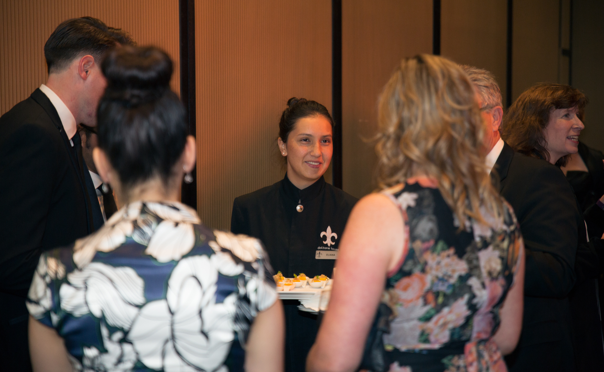 NAB Wealth Advice Excellence Awards-21.jpg