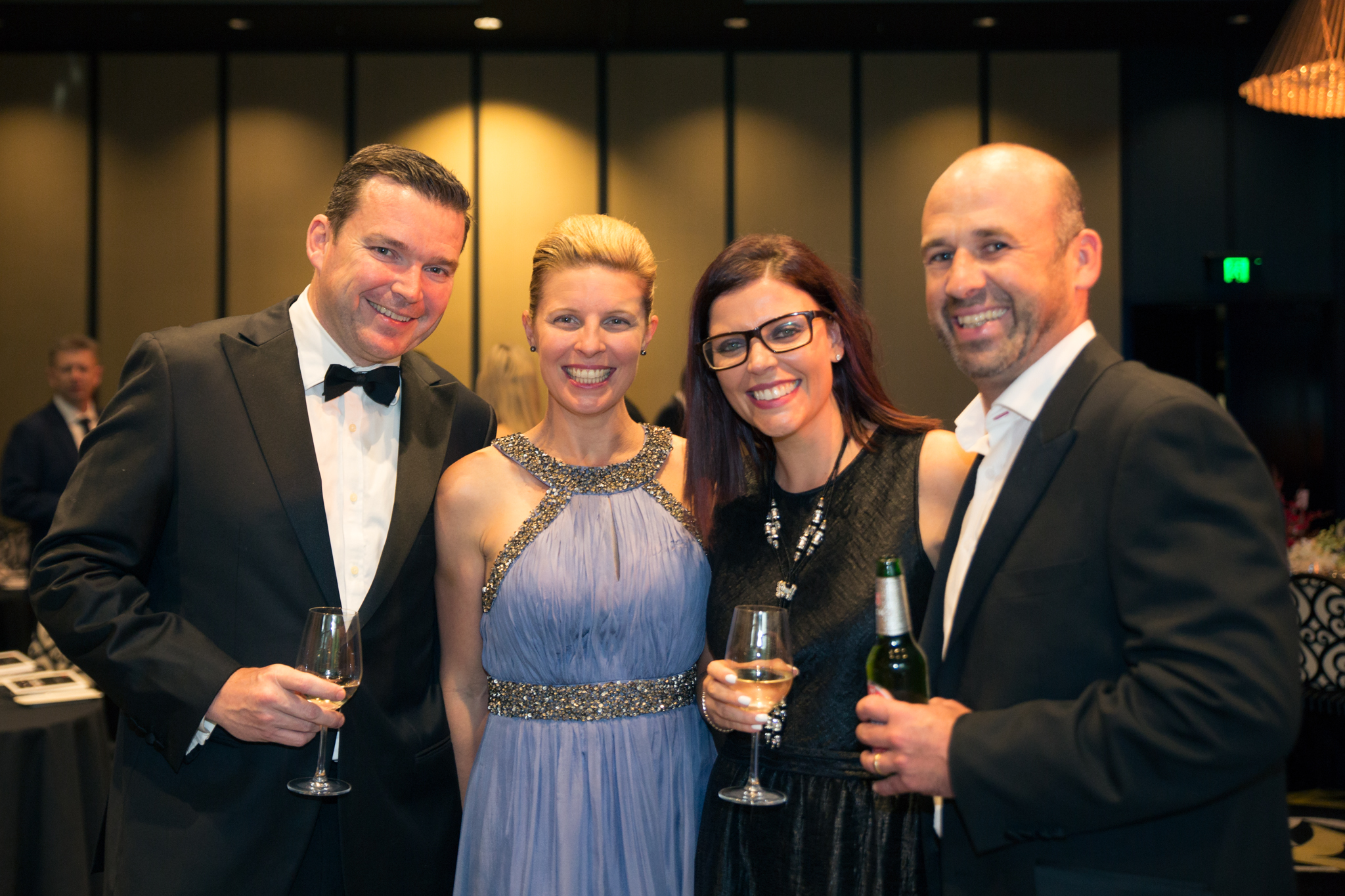NAB Wealth Advice Excellence Awards-22.jpg