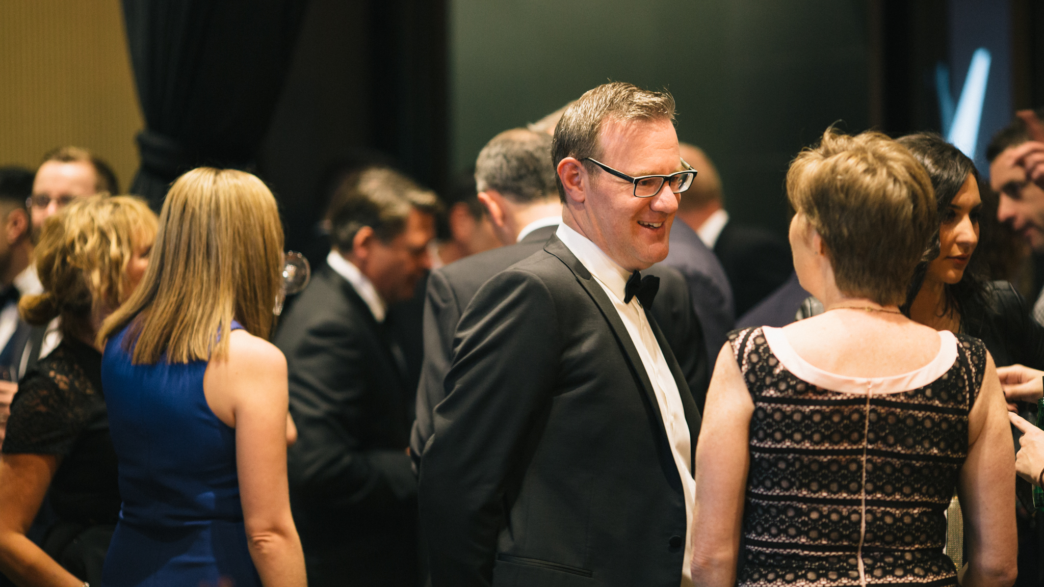 NAB Wealth Advice Excellence Awards-23.jpg