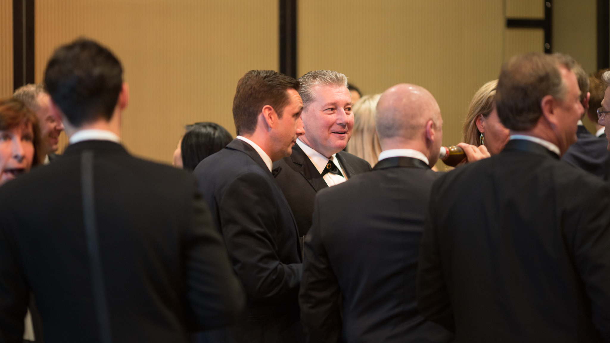 NAB Wealth Advice Excellence Awards-26.jpg