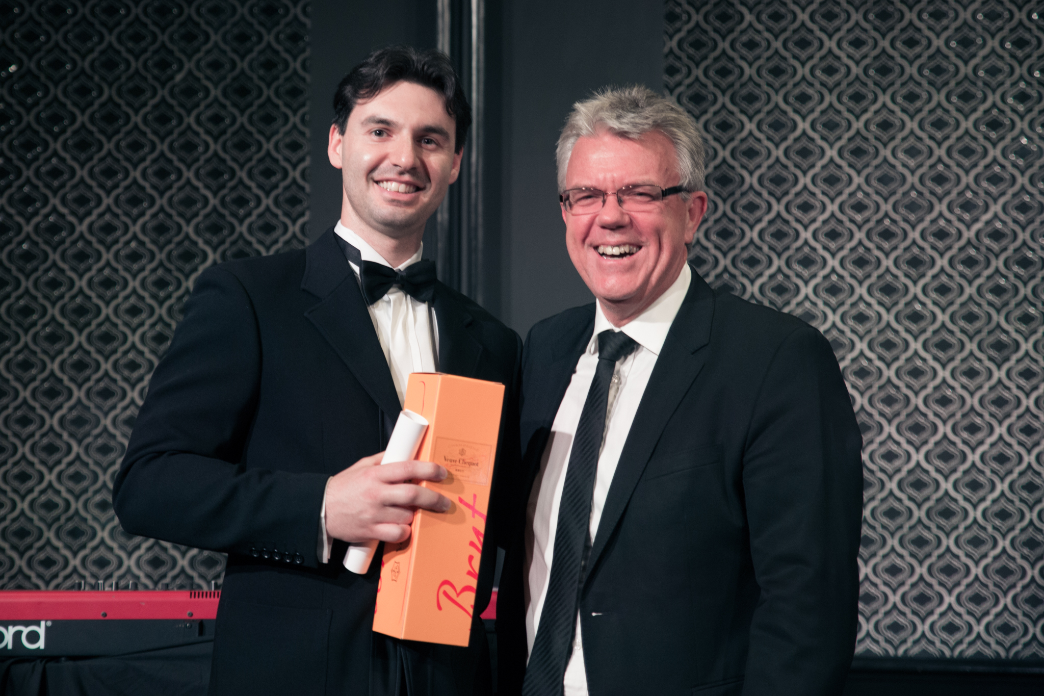 NAB Wealth Advice Excellence Awards-63.jpg