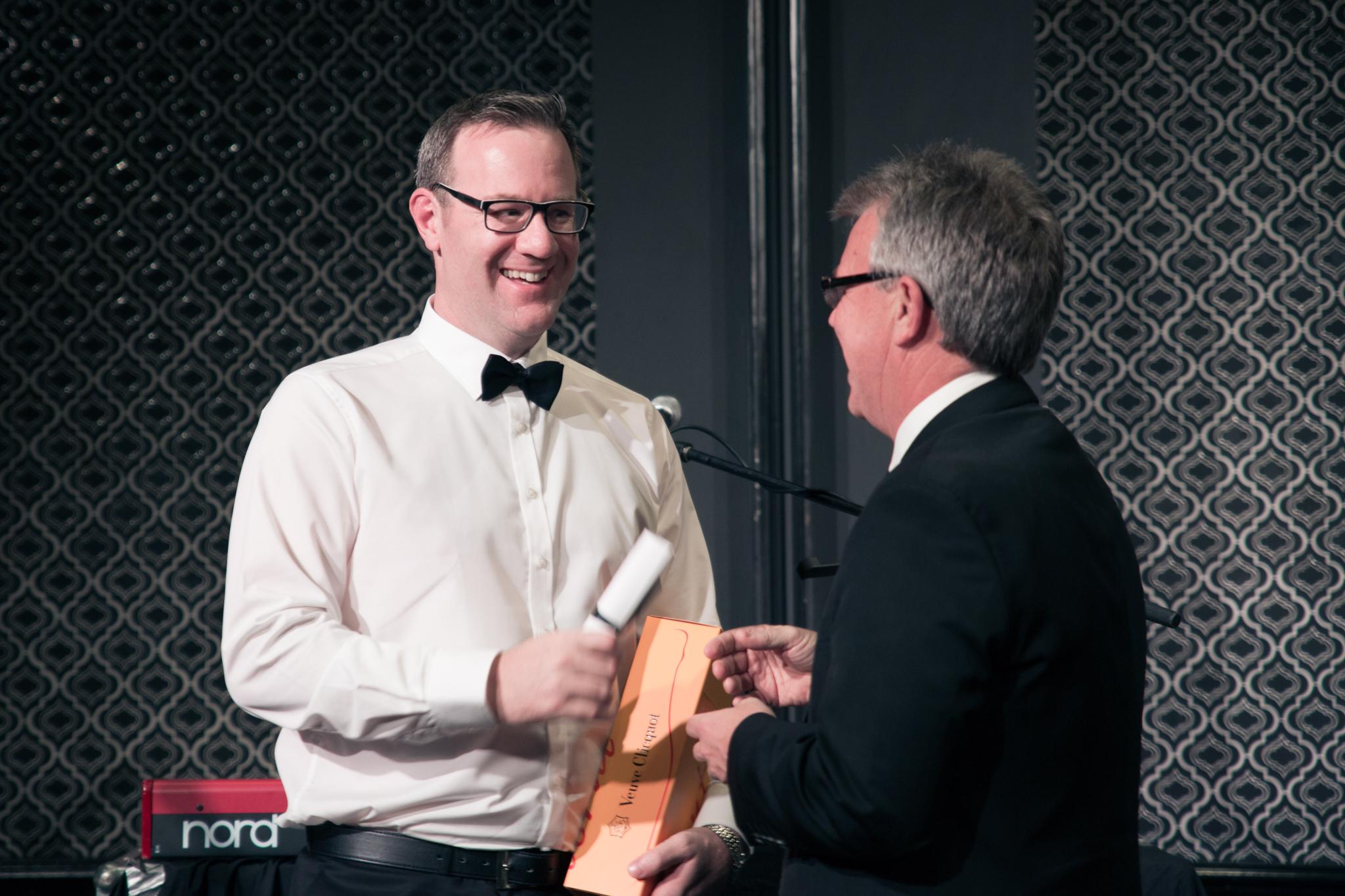 NAB Wealth Advice Excellence Awards-67.jpg