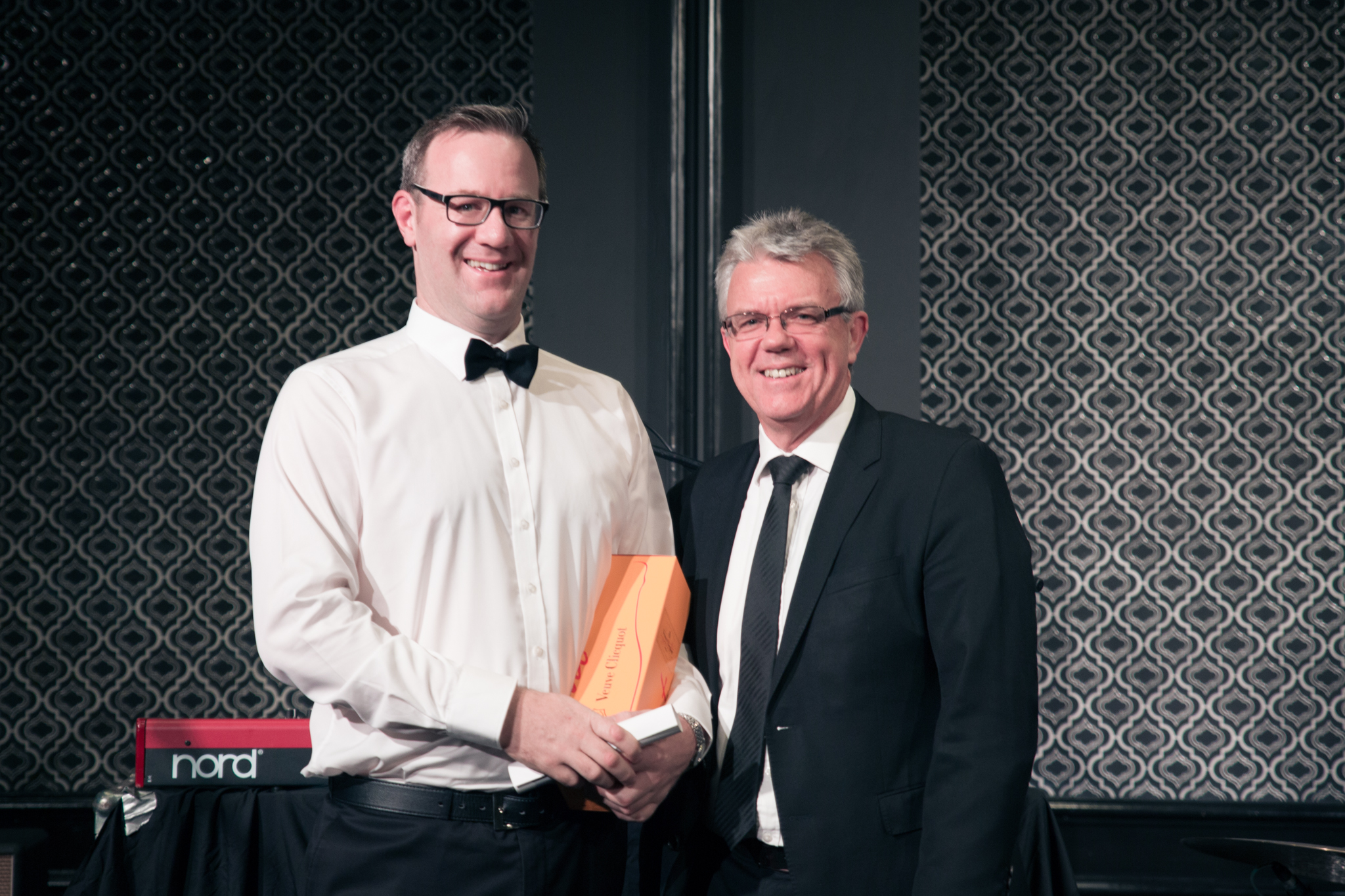 NAB Wealth Advice Excellence Awards-68.jpg