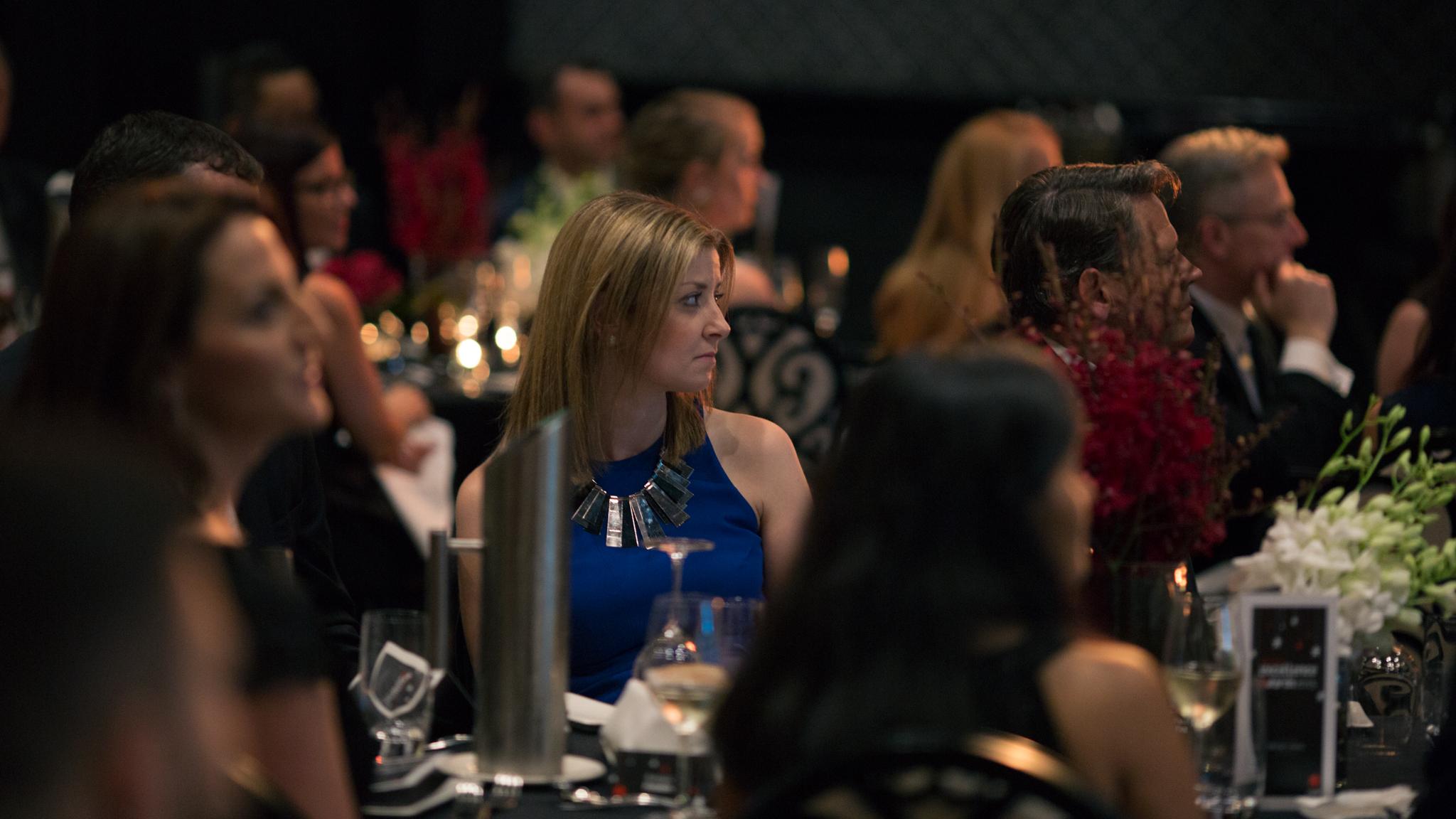 NAB Wealth Advice Excellence Awards-45.jpg