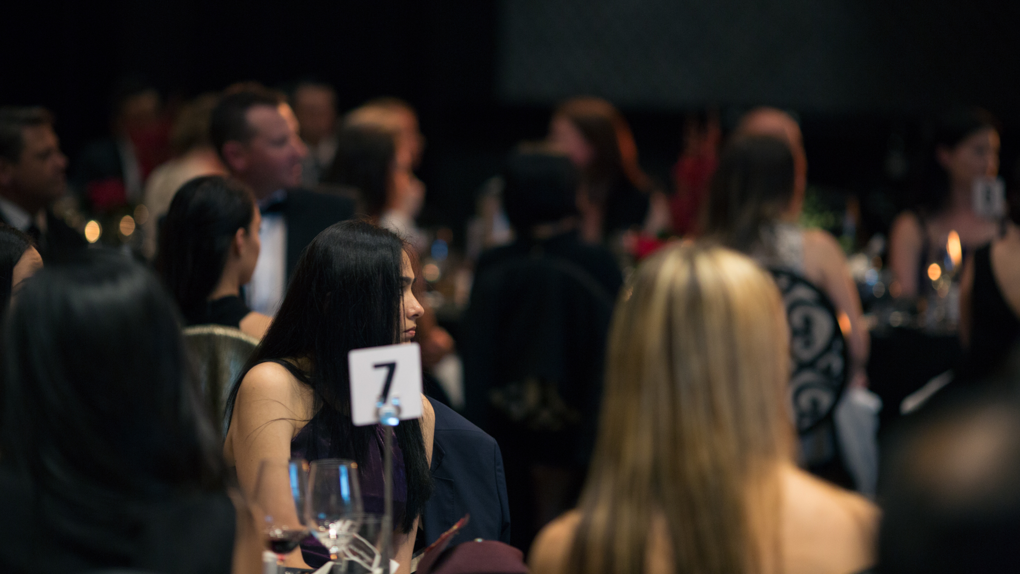 NAB Wealth Advice Excellence Awards-47.jpg