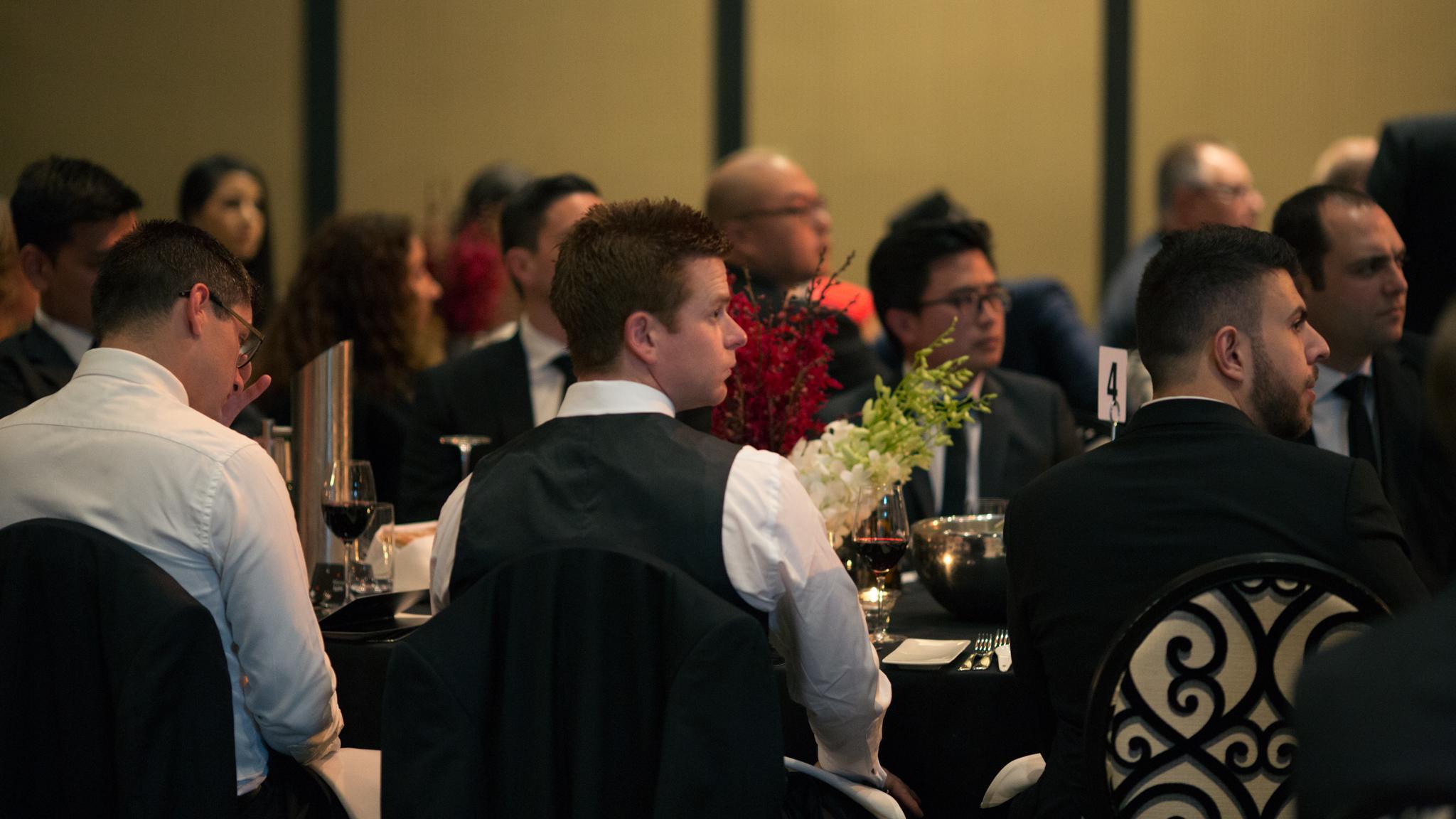 NAB Wealth Advice Excellence Awards-48.jpg
