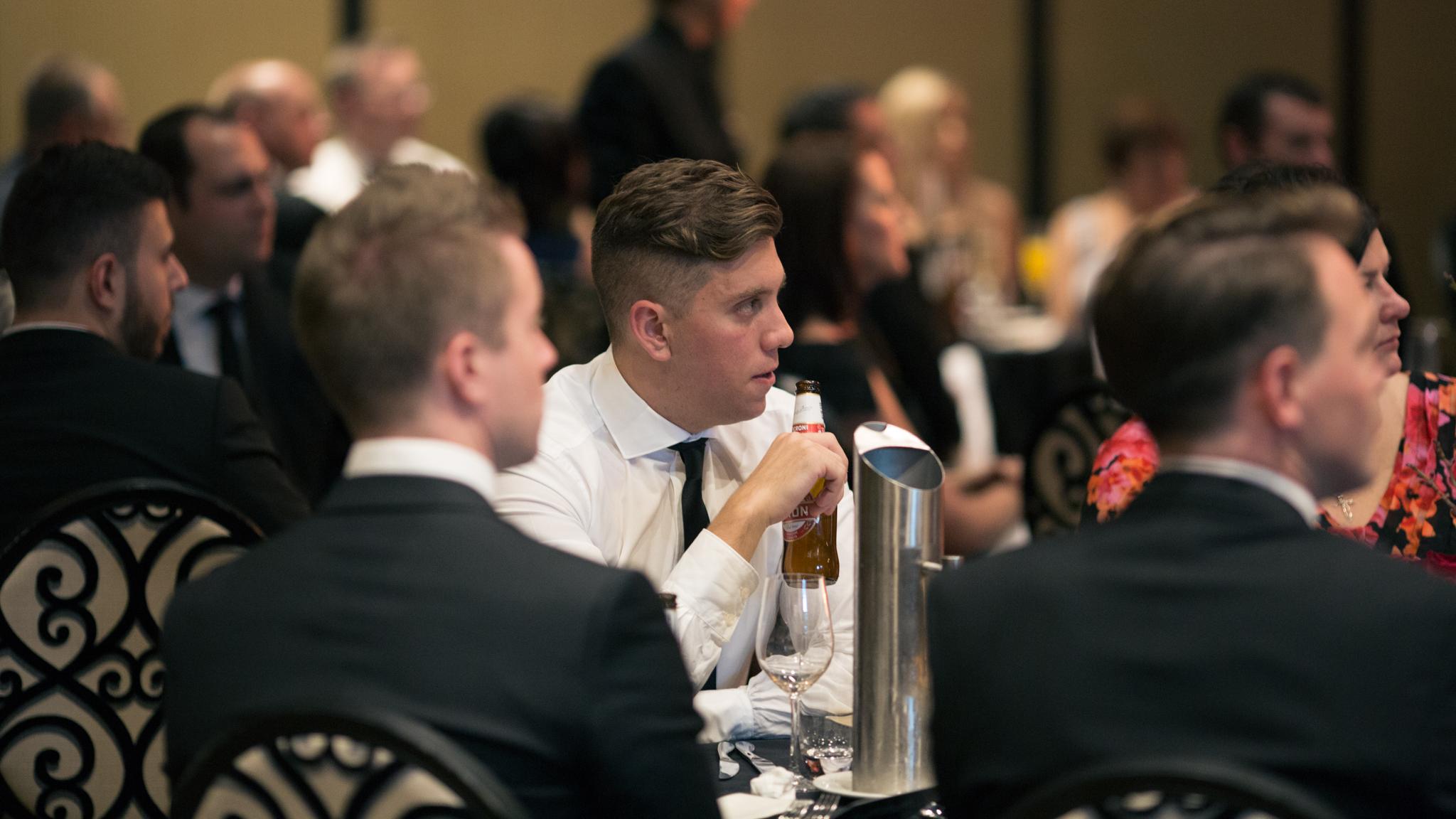 NAB Wealth Advice Excellence Awards-49.jpg