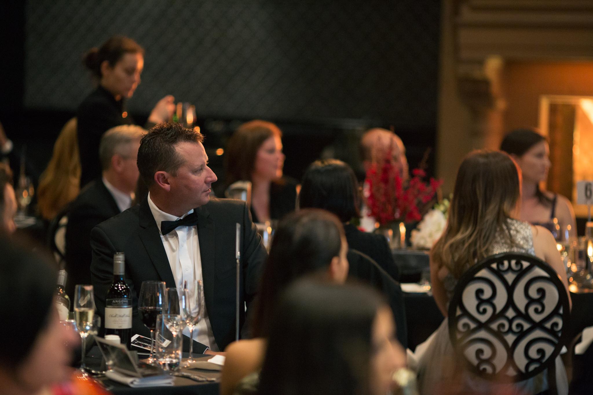 NAB Wealth Advice Excellence Awards-51.jpg