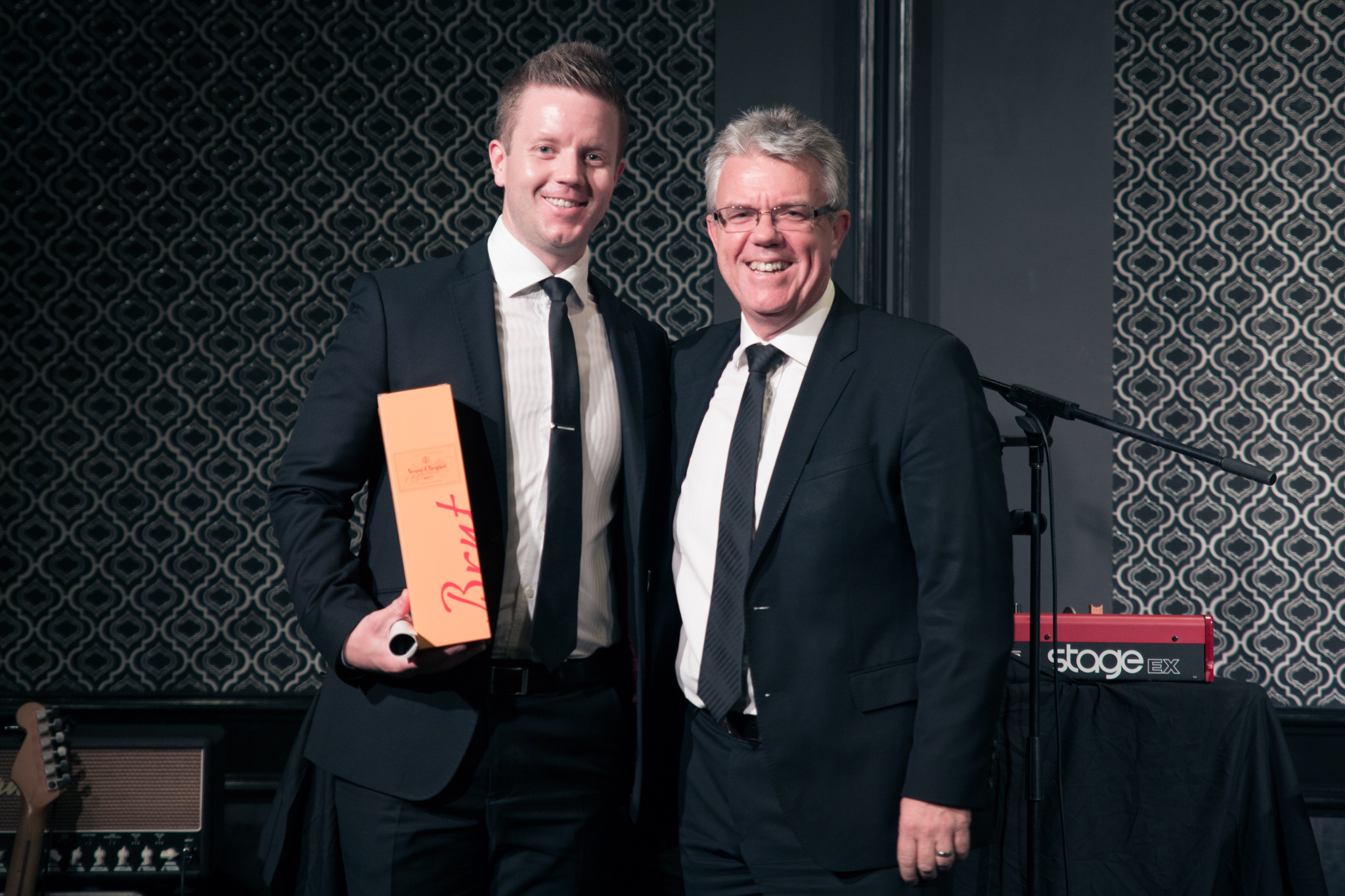 NAB Wealth Advice Excellence Awards-79.jpg