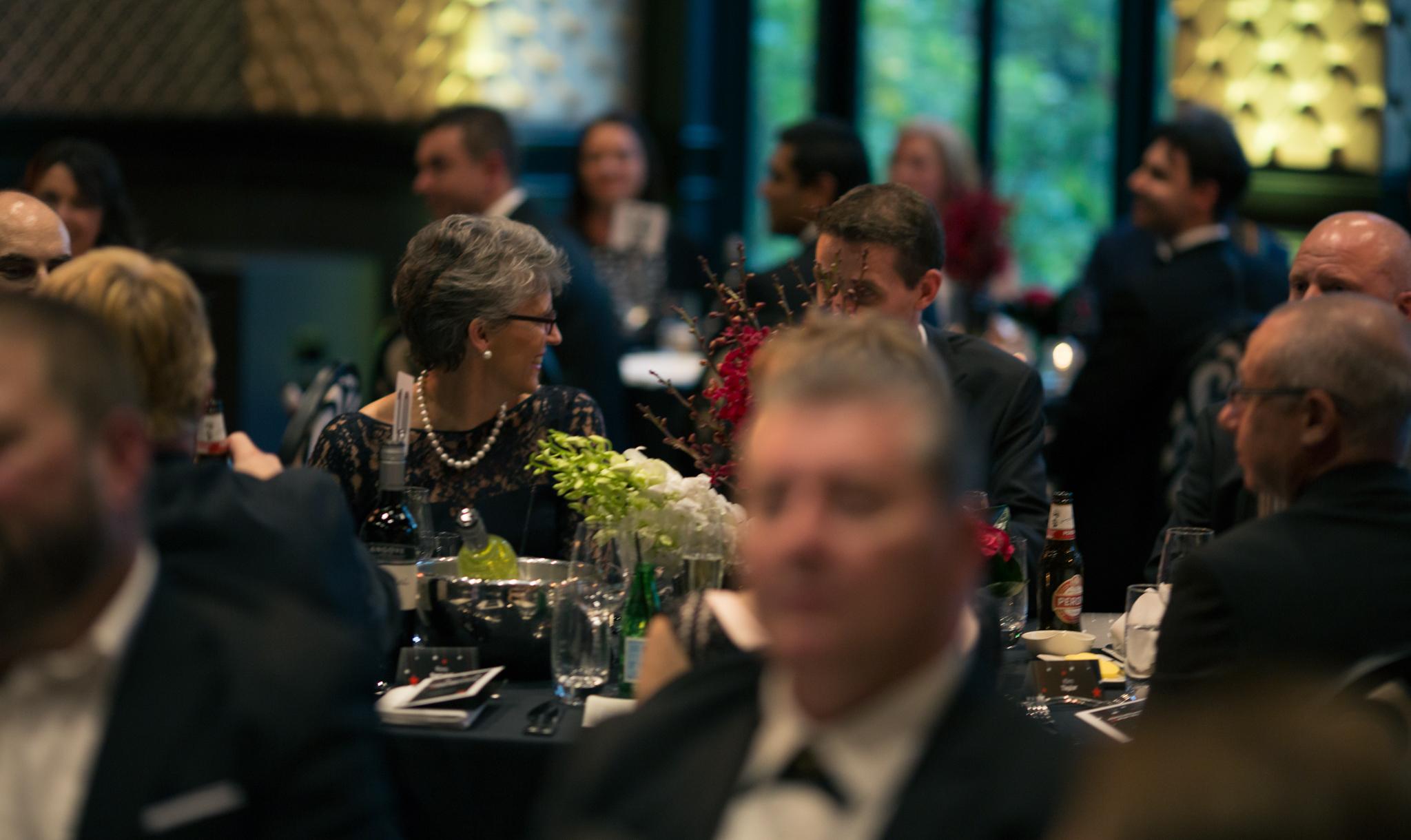 NAB Wealth Advice Excellence Awards-52.jpg