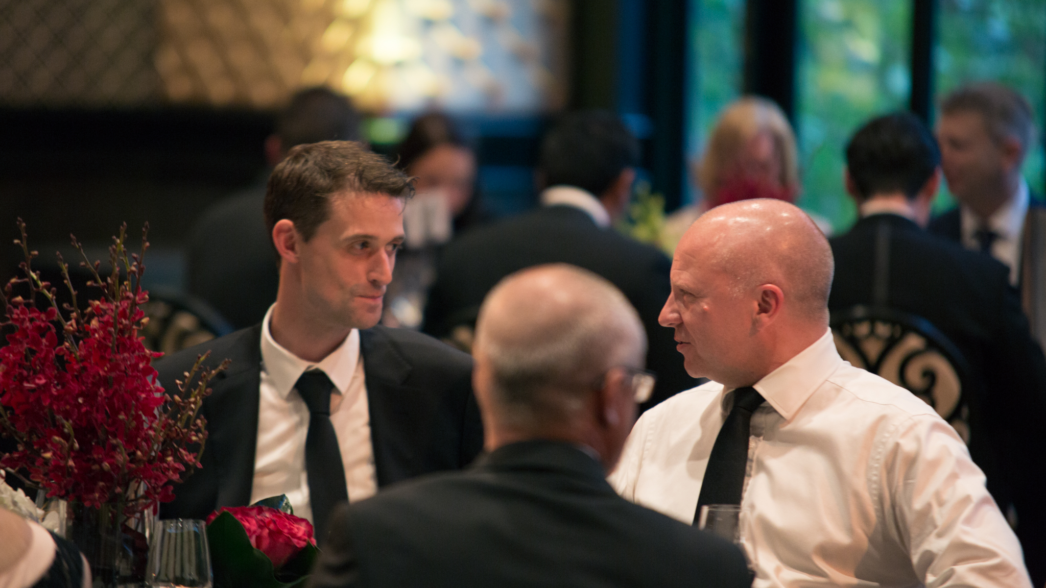 NAB Wealth Advice Excellence Awards-56.jpg
