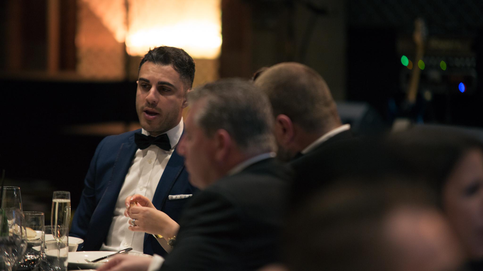 NAB Wealth Advice Excellence Awards-57.jpg