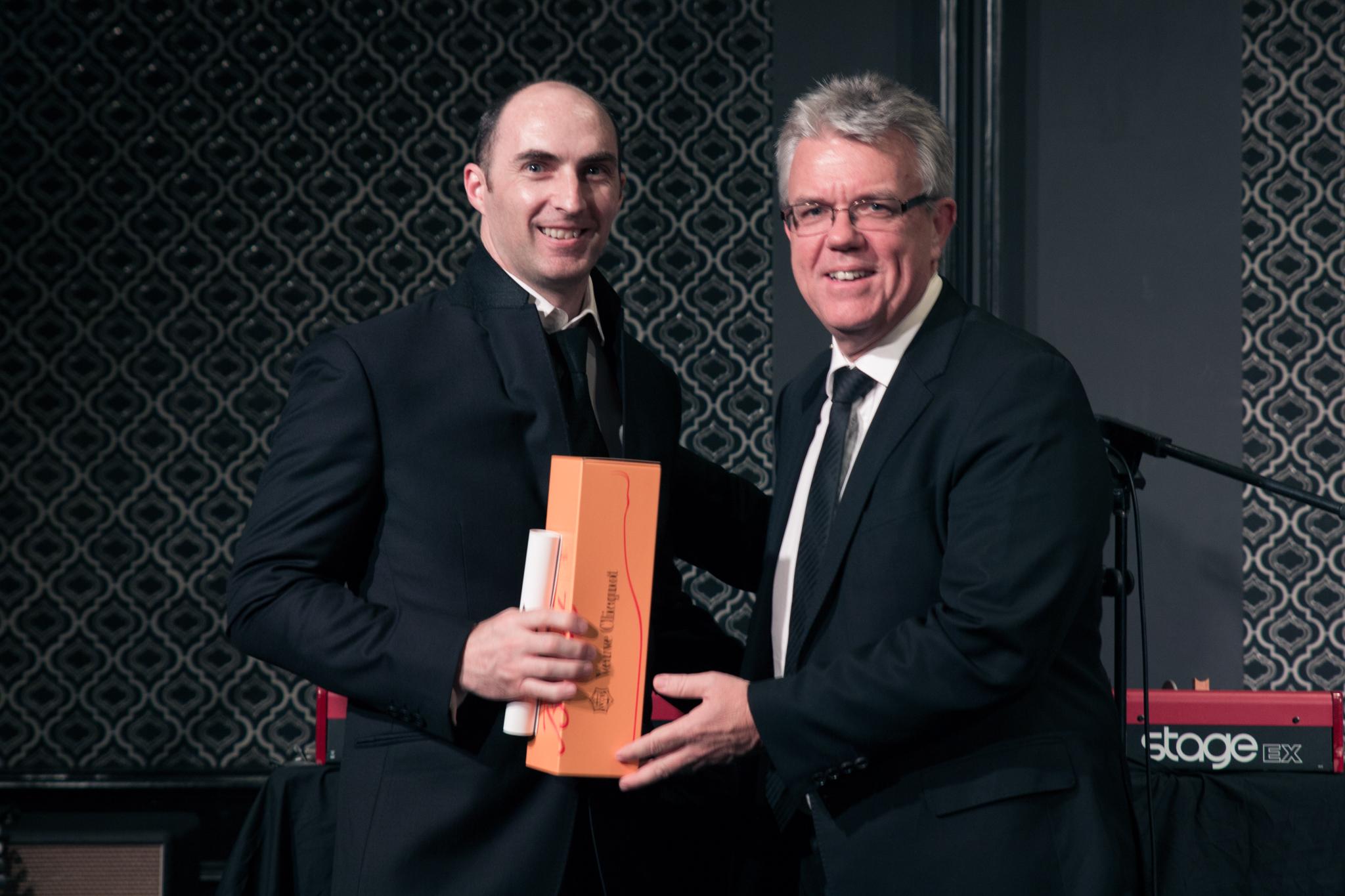 NAB Wealth Advice Excellence Awards-81.jpg