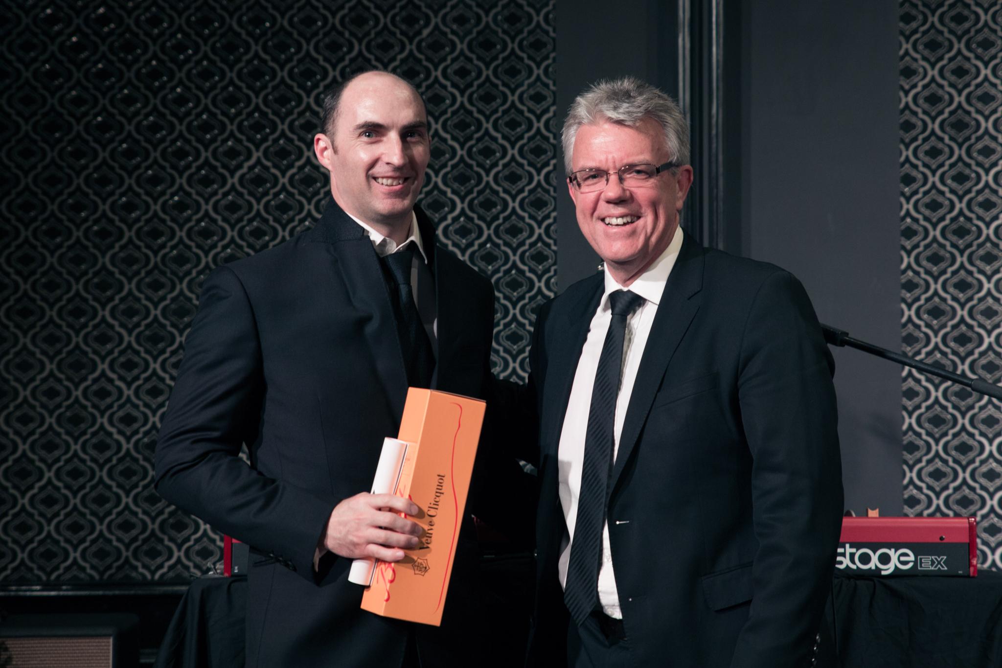 NAB Wealth Advice Excellence Awards-82.jpg