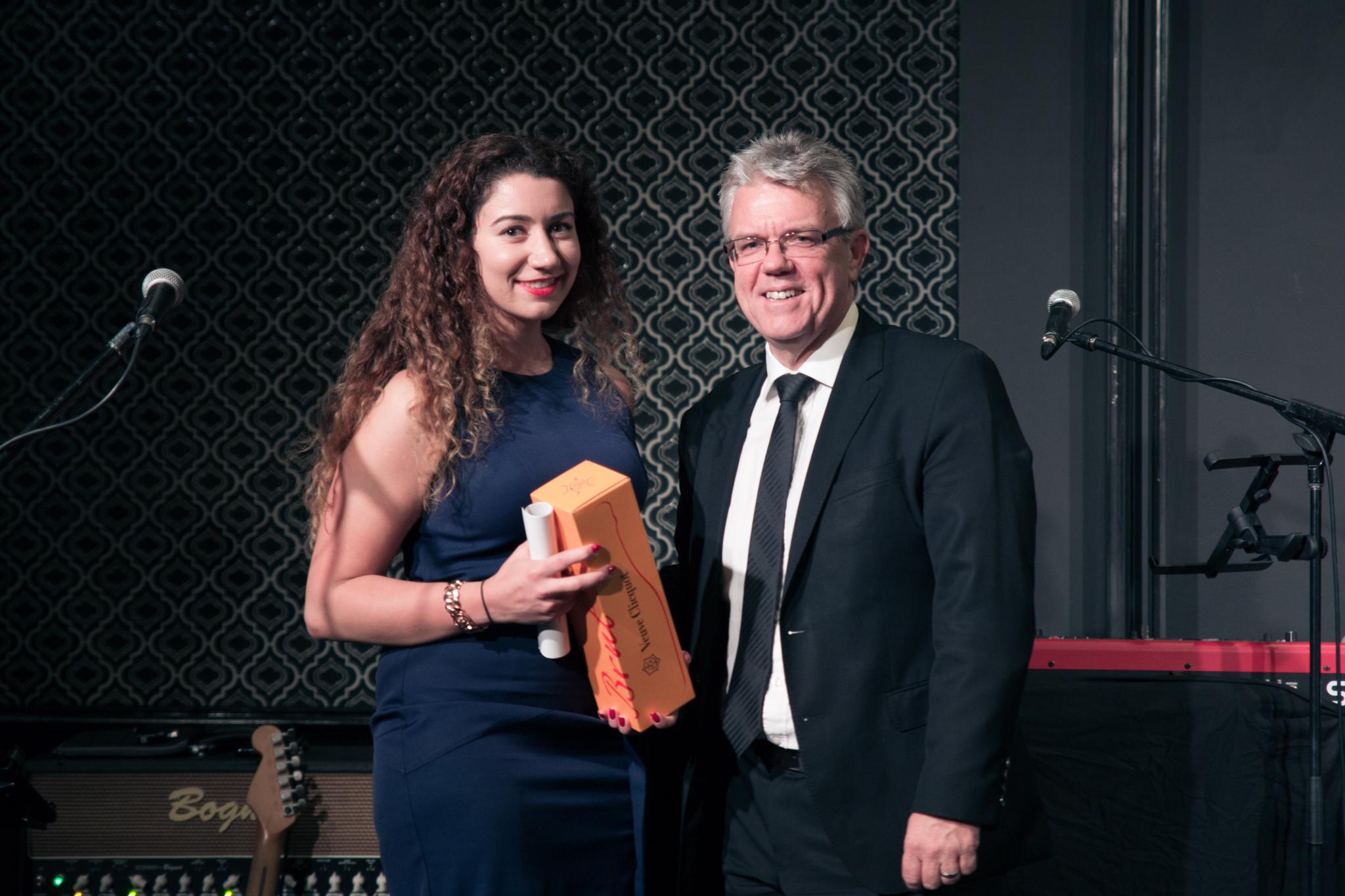 NAB Wealth Advice Excellence Awards-84.jpg