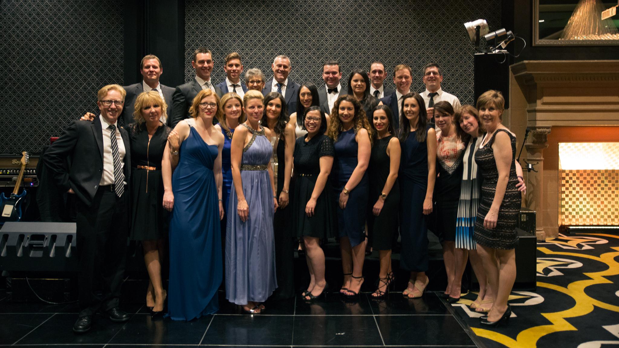 NAB Wealth Advice Excellence Awards-87.jpg
