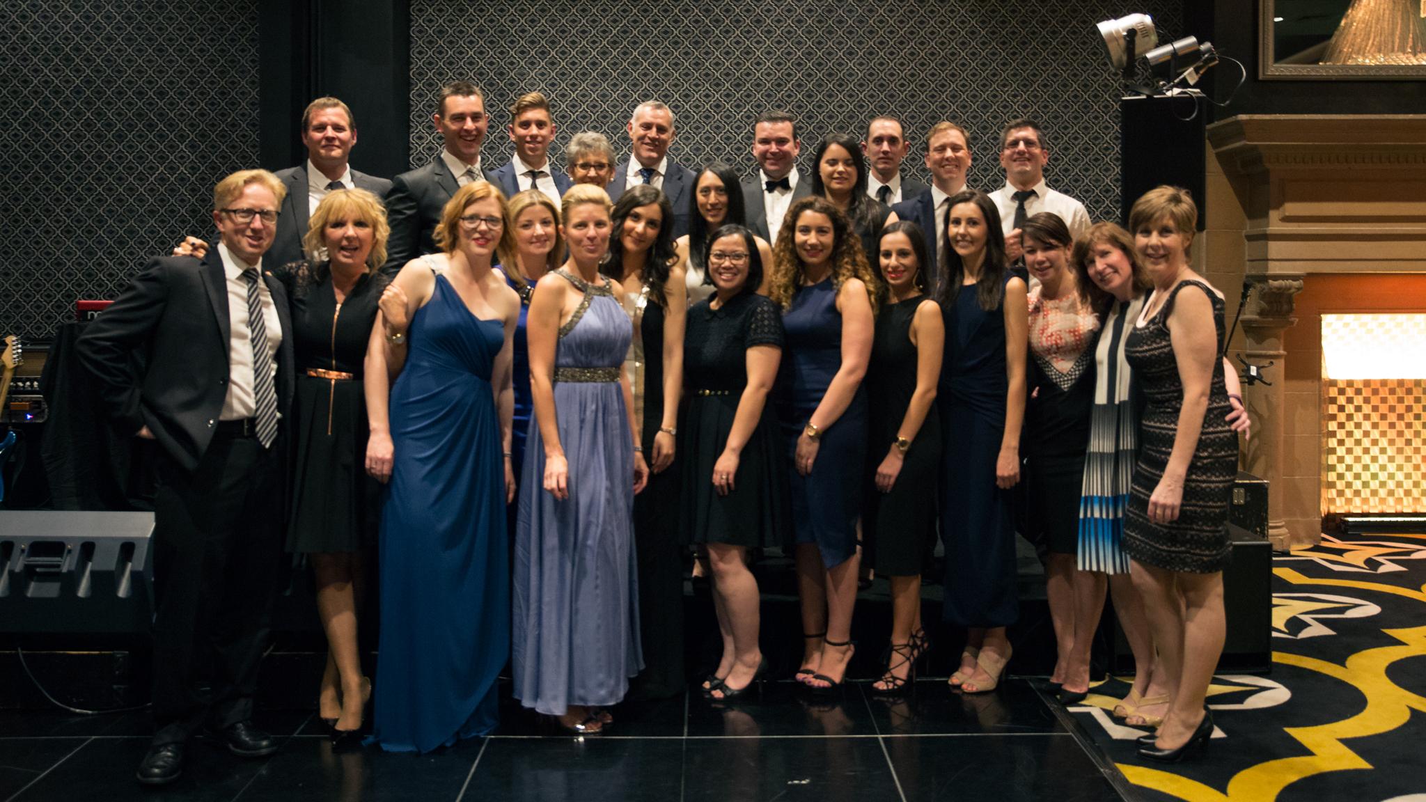 NAB Wealth Advice Excellence Awards-88.jpg