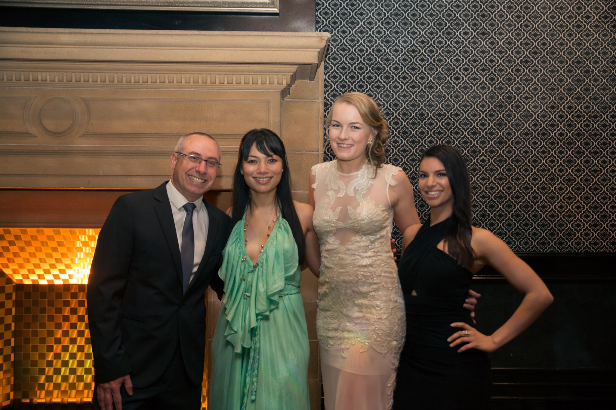 NAB Wealth Advice Excellence Awards-90.jpg