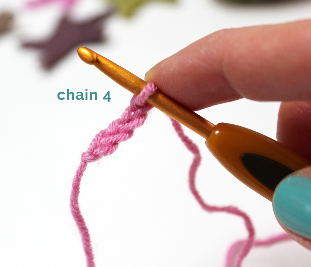Chain 4 with instruction.jpg