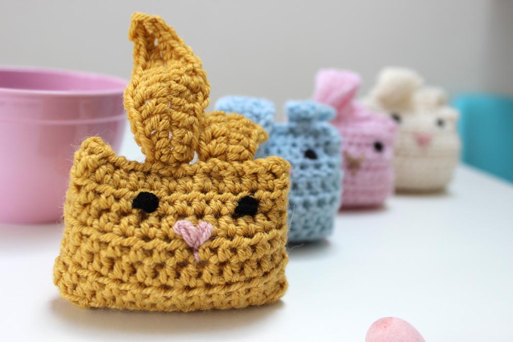 cute crochet bunnies.jpg