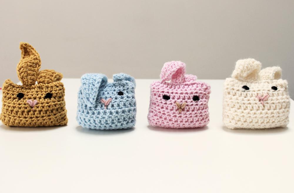 crocheted bunny love.jpg