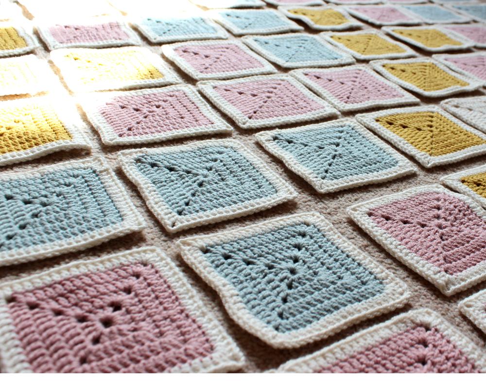 close up squares.jpg