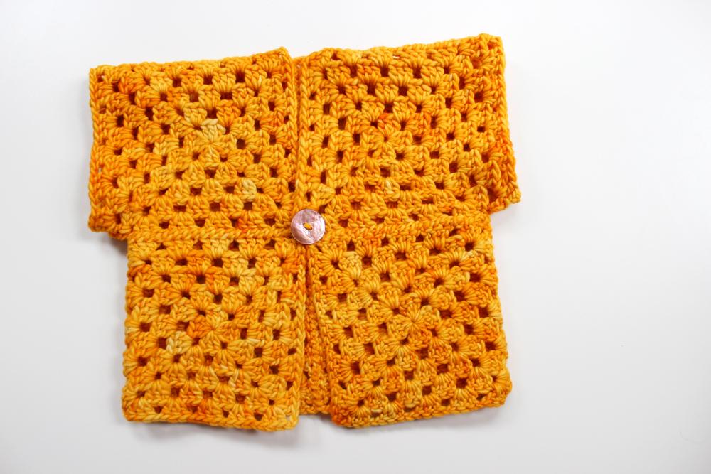 easy peasy lemon squeezy cardigan.jpg