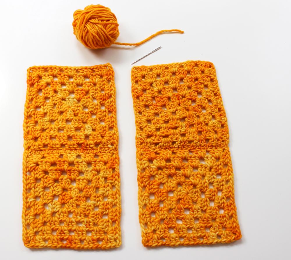 sew two together twice.jpeg