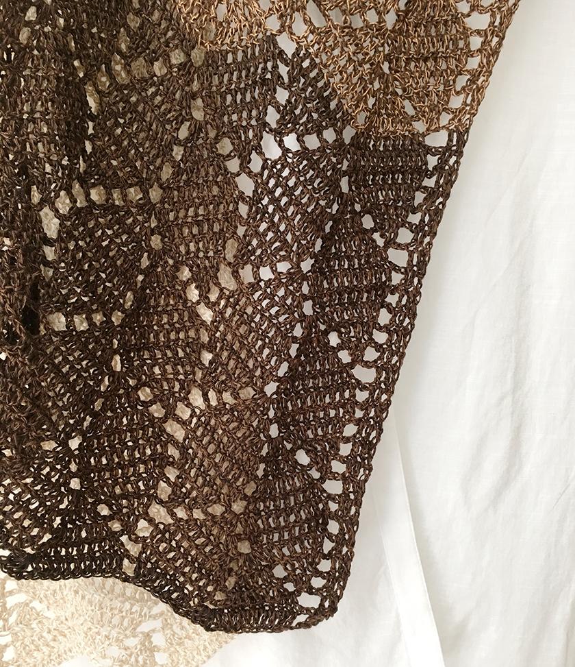 smaller brown liula.jpg