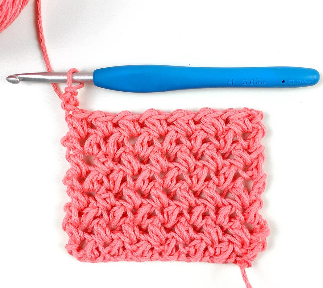elizabeth stitch smaller.jpg