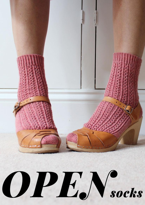 open socks front page.jpg